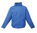 Adults Flamstead Pony Club Royal Regatta Dover Jacket