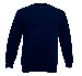 Adults South Norfolk Pony Club Navy Sweatshirt