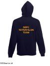 AdultsSouth Berks Pony Club Pony Club TET Hoodie