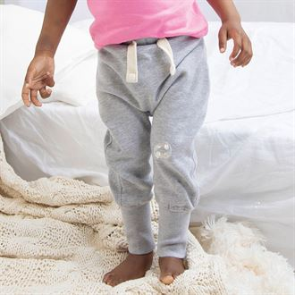 Baby Personalised Sweatpants