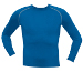 Childrens Derwent Pony Club Royal Base Layers