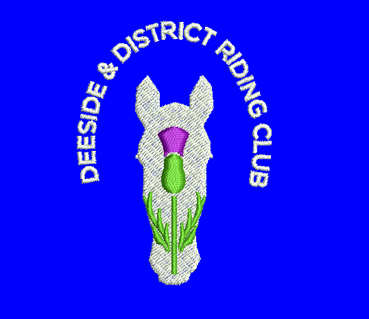 Deeside & District Riding Club