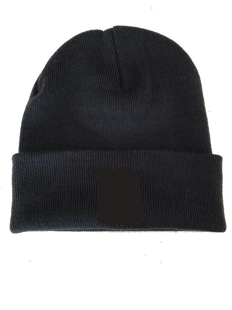 Teeswater Sheep Breeders' Beanie